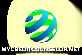 navinet student loans