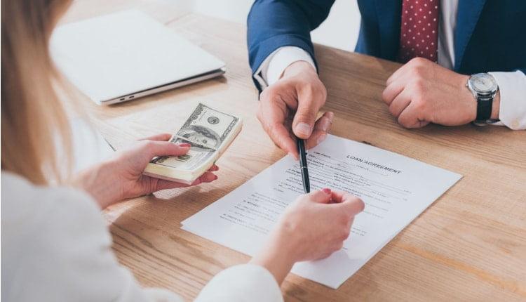 Student Debt Loan Settlements